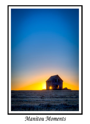 Greeting cards bryan mierau photography exclusive retail outlet for manitou moment greeting cards m4hsunfo
